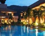 Chivatara Resort & Spa Bang Tao Beach, Phuket (Tajska) - last minute počitnice