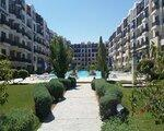 Hurgada, Samra_Bay_Resort