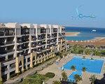 Samra Bay Hotel & Resort, Luxor - last minute počitnice