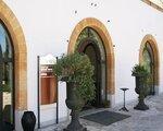 Tenuta Moreno Masseria & Spa, Brindisi - last minute počitnice