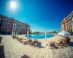 Prestige Fort Beach Hotel, Burgas - namestitev