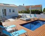Villas Del Lago, Menorca (Mahon) - namestitev