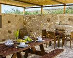 Villa Ydria, Kefalonia - namestitev