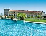 Parc Hotel, Milano (Bergamo) - namestitev