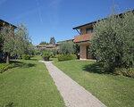 Residence Onda Blu, Milano (Bergamo) - namestitev