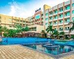Radisson Blu Hotel Sohar, Oman - last minute počitnice