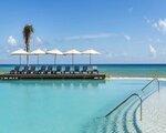 Ocean Riviera Paradise, Mehika - iz Ljubljane last minute počitnice