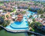 Divi Village Golf & Beach Resort, Aruba - last minute počitnice