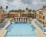 Divi Dutch Village Beach Resort, Aruba - last minute počitnice
