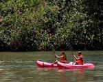 Evazion, Port Louis, Mauritius - namestitev