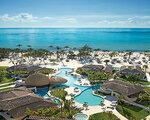 Secrets Cap Cana Resort & Spa, Santo Domingo - namestitev