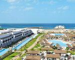 Tui Sensimar Cabo Verde Resort & Spa, Sal (Kap Verdi) - last minute počitnice