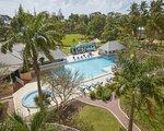 Divi Southwinds Beach Resort, Bridgetown - last minute počitnice