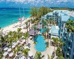 The Westin Grand Cayman Seven Mile Beach Resort & Spa, Grand Cayman - namestitev