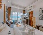 The Privilege Hotel Ezra Beach Club, Koh Samui (Tajska) - namestitev
