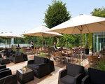 Köln/Bonn (DE), Leonardo_Royal_Hotel_Keln_-_Am_Stadtwald