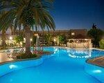 Kavala (Thassos), Aethria_Hotel