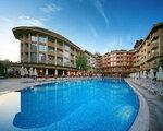 Side Star Park, Antalya - last minute počitnice