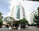 A-one New Wing Hotel, Bangkok - last minute počitnice