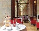 Radisson Blu Edwardian Manchester Hotel, Manchester - namestitev