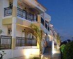 Novochoro Apartments, Faro - last minute počitnice