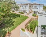 Sea Club Alcúdia Mediterranean Resort, Mallorca - last minute počitnice