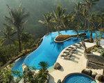 Padma Resort Ubud, Bali - Ubud, last minute počitnice