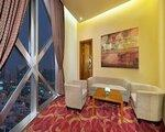 City Seasons Towers, Dubaj - all inclusive last minute počitnice