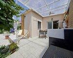Apartments In Trogir, Split (Hrvaška) - namestitev