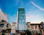 Vietnam, Avanti_Hotel