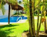 Dolce Vita Caribe B&b, Cancun - namestitev