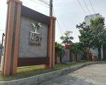 Nice Resort Pattaya, Bangkok - namestitev