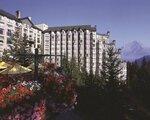 Rimrock Resort, Calgary - namestitev