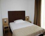Villa Eva Hotel, Genua - namestitev