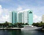 Galleryone - A Doubletree Suites By Hilton Hotel, Fort Lauderdale, Florida - namestitev