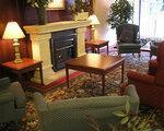Best Western Plus Suites Downtown Calgary, Calgary - namestitev