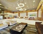 Coast Kamloops Hotel & Conference Centre, Kamloops - namestitev