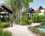 Bangkok, The_Zign_Premium_Villa