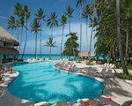 Impressive Premium Resort & Spa, Santo Domingo - namestitev