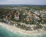 Hotel Majestic Colonial Punta Cana, Punta Cana - namestitev