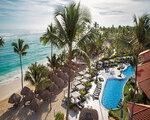 Majestic Elegance Punta Cana, Punta Cana - last minute počitnice