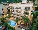 Hotel Harmony, Tivat (Črna Gora) - namestitev