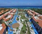 Majestic Mirage Punta Cana - All Suites Resort, Santo Domingo - namestitev