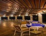 Royal Monte Carlo, Sharm El Sheikh - namestitev