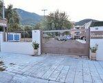 Villa Theodora, Preveza (Epiros/Lefkas) - namestitev
