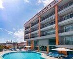 Chabana Kamala Hotel, Phuket (Tajska) - last minute počitnice