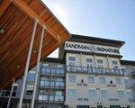 Sandman Signature Vancouver Airport Hotel & Resort, Vancouver - last minute počitnice