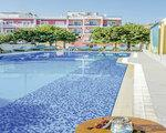 Hotels Thalassies & Thalassies Nouveau, Kavala (Thassos) - last minute počitnice