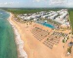 Nickelodeon Hotels & Resorts Punta Cana, Santo Domingo - namestitev