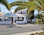 São Rafael Villas, Apartments & Guesthouse, Faro - last minute počitnice